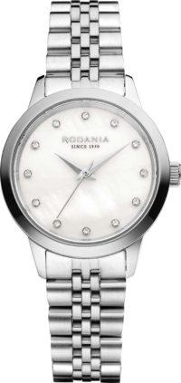 Женские часы Rodania R10005 фото 1