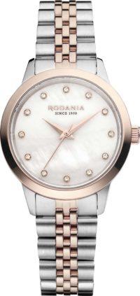 Женские часы Rodania R10006 фото 1