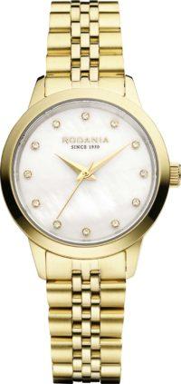 Женские часы Rodania R10008 фото 1