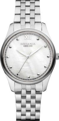 Женские часы Rodania R11001 фото 1