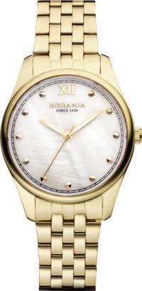 Женские часы Rodania R11002 фото 1