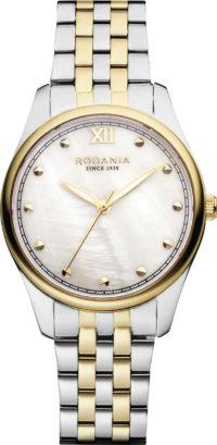 Женские часы Rodania R11003 фото 1