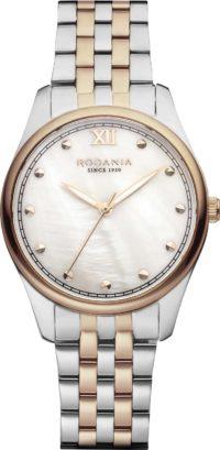 Женские часы Rodania R11004 фото 1