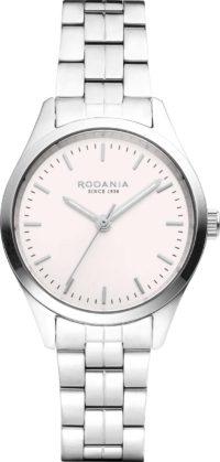 Женские часы Rodania R12001 фото 1