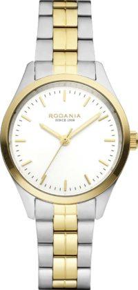 Женские часы Rodania R12002 фото 1