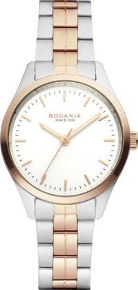 Женские часы Rodania R12003 фото 1