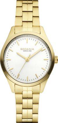 Женские часы Rodania R12004 фото 1