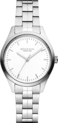 Женские часы Rodania R12005 фото 1