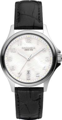 Женские часы Rodania R13001 фото 1