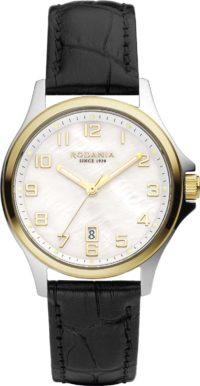 Женские часы Rodania R13002 фото 1