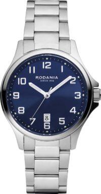 Женские часы Rodania R13004 фото 1
