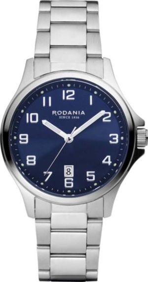 Rodania R13004  Bellinzona