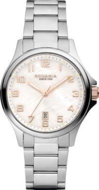 Женские часы Rodania R13005 фото 1