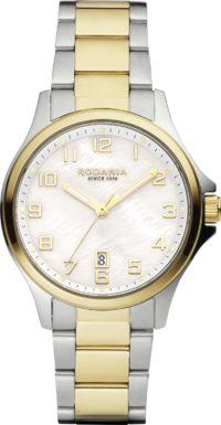 Женские часы Rodania R13006 фото 1