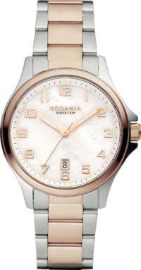 Женские часы Rodania R13007 фото 1