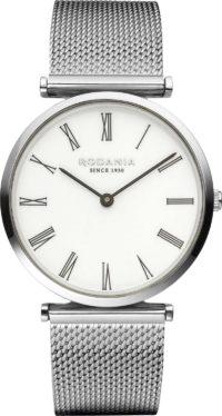 Женские часы Rodania R14008 фото 1