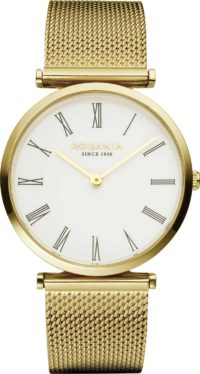 Женские часы Rodania R14012 фото 1