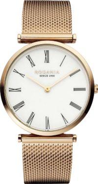 Женские часы Rodania R14013 фото 1
