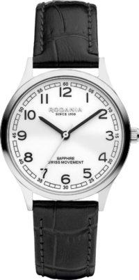 Женские часы Rodania R22004 фото 1