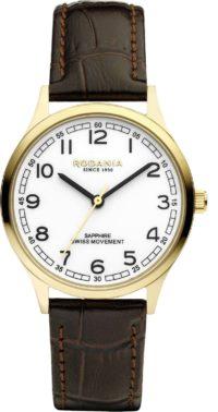 Женские часы Rodania R22005 фото 1