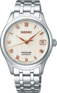 Женские часы Seiko SRPF47J1 фото 1