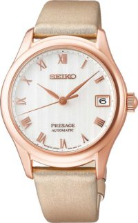 Женские часы Seiko SRPF50J1 фото 1