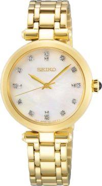 Женские часы Seiko SRZ536P1 фото 1