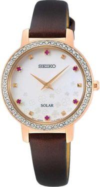 Женские часы Seiko SUP450P1 фото 1