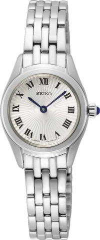 Женские часы Seiko SWR037P1 фото 1