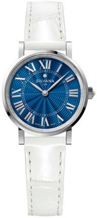 Silvana SR12QSS18CBL Milonga