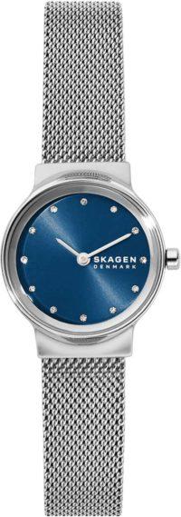 Женские часы Skagen SKW2920 фото 1