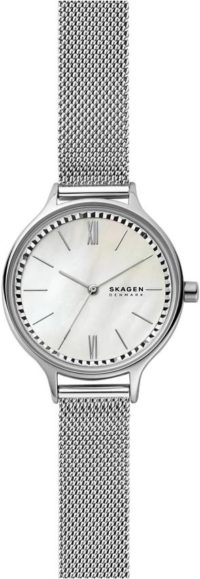 Женские часы Skagen SKW2966 фото 1