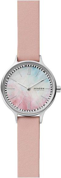 Женские часы Skagen SKW2976 фото 1