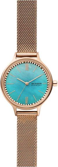 Женские часы Skagen SKW2977 фото 1