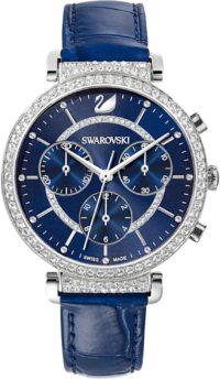 Женские часы Swarovski 5580342 фото 1