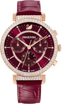Женские часы Swarovski 5580345 фото 1