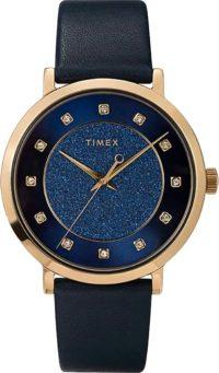Женские часы Timex TW2U41100YL фото 1