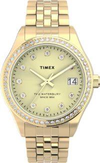 Женские часы Timex TW2U53800YL фото 1