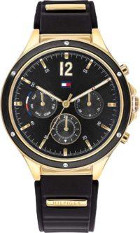 Женские часы Tommy Hilfiger 1782282 фото 1