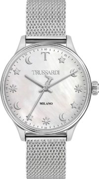 Женские часы Trussardi R2453130503 фото 1
