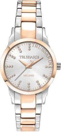 Женские часы Trussardi R2453141501 фото 1