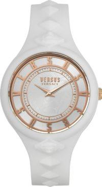 Женские часы VERSUS Versace VSP1R1120 фото 1