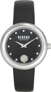Женские часы VERSUS Versace VSPEN1020 фото 1
