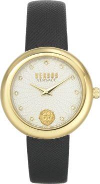 Женские часы VERSUS Versace VSPEN1120 фото 1