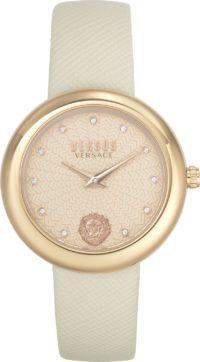 Женские часы VERSUS Versace VSPEN1220 фото 1