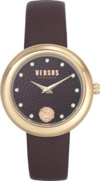 Женские часы VERSUS Versace VSPEN1320 фото 1