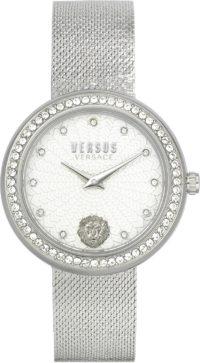 Женские часы VERSUS Versace VSPEN1420 фото 1