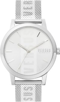 Женские часы VERSUS Versace VSPHM0420 фото 1