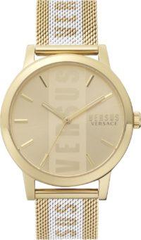 Женские часы VERSUS Versace VSPHM0520 фото 1