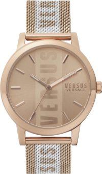 Женские часы VERSUS Versace VSPHM0620 фото 1